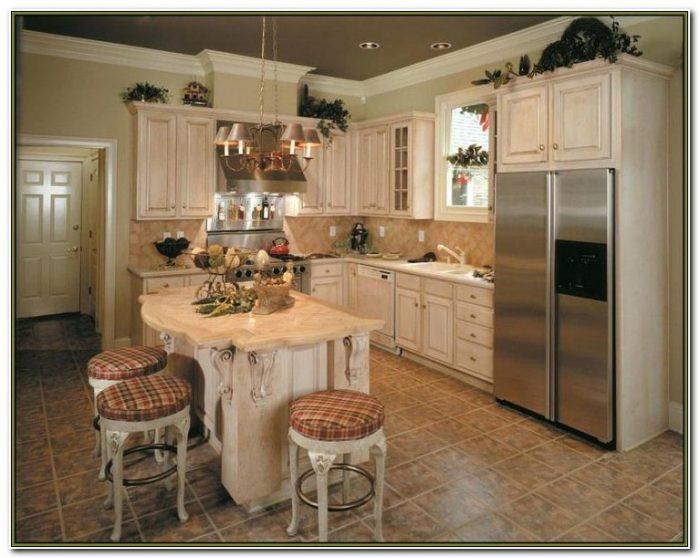 Unfinished Kitchen Cabinets Albany Ny