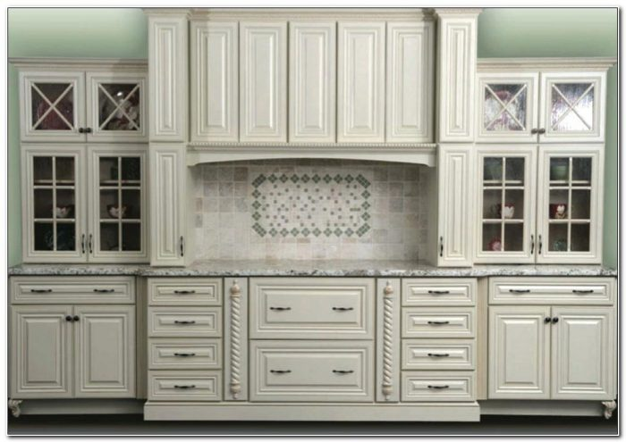 Unfinished Kitchen Cabinets Birmingham Al