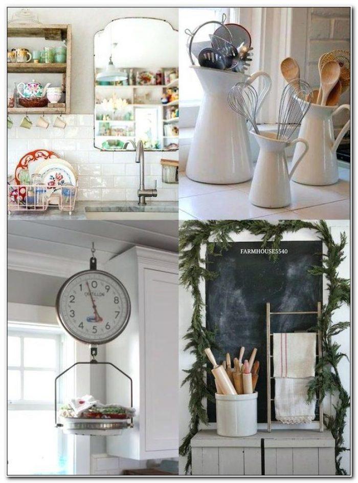 Unfinished Kitchen Cabinets Charleston Sc