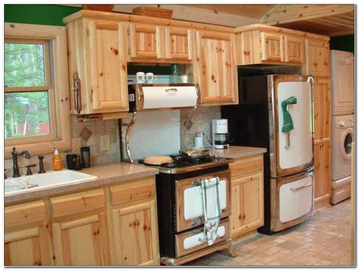 Unfinished Kitchen Cabinets Jacksonville Fl