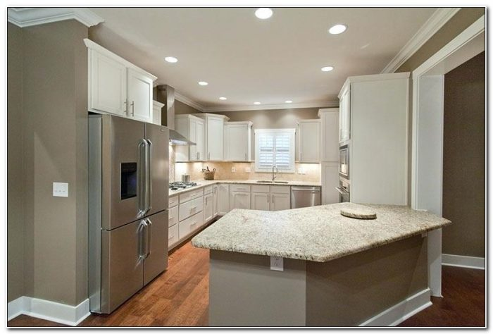 Unfinished Kitchen Cabinets Knoxville Tn