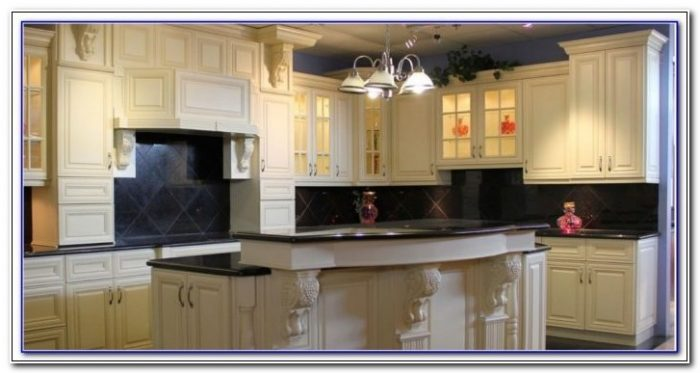Unfinished Kitchen Cabinets Lincoln Ne