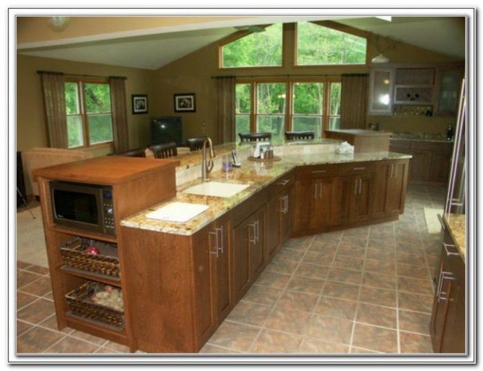 Unfinished Kitchen Cabinets Madison Wi