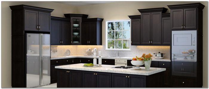 Unfinished Kitchen Cabinets Nashville Tn