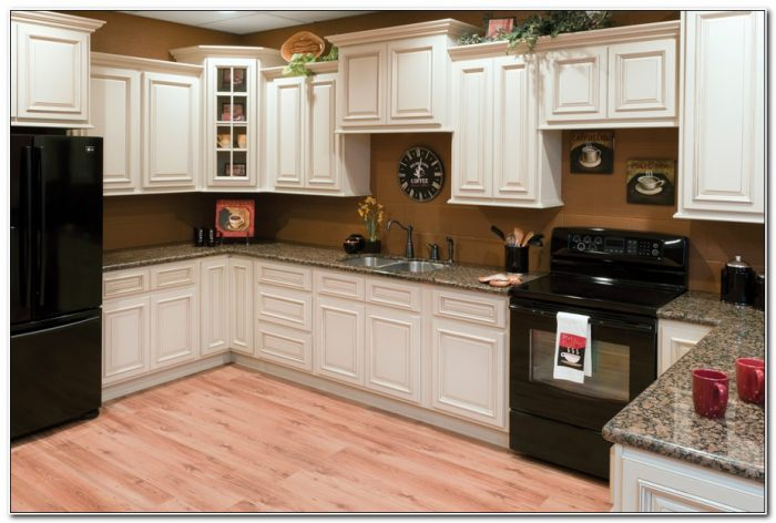 Unfinished Kitchen Cabinets Raleigh Nc