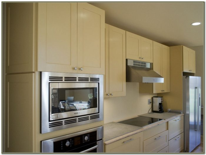 Unfinished Kitchen Cabinets Rhode Island
