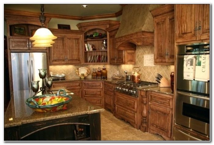Unfinished Kitchen Cabinets Richmond Va