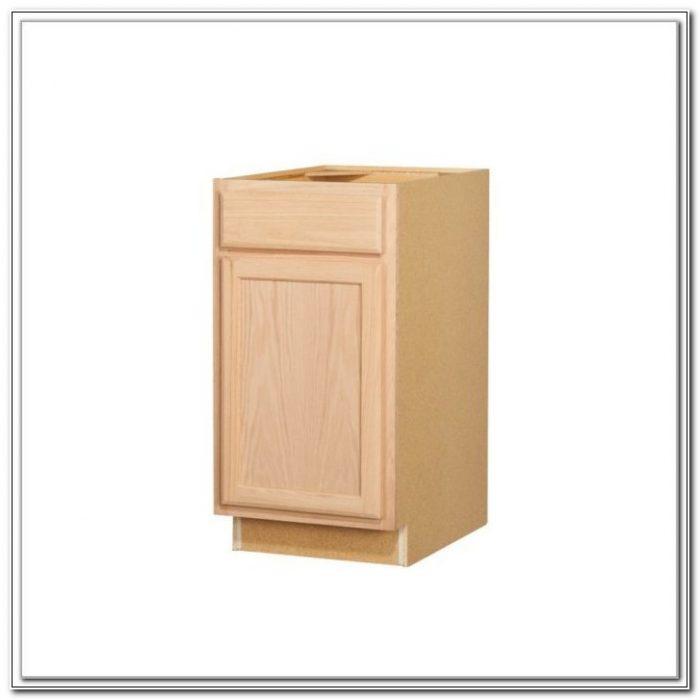 Unfinished Kitchen Cabinets Wichita Ks