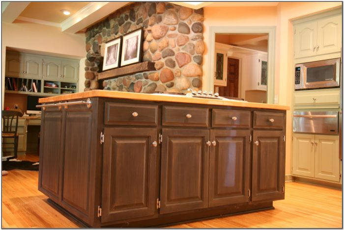 Unfinished Pine Kitchen Cabinet Doors Uk
