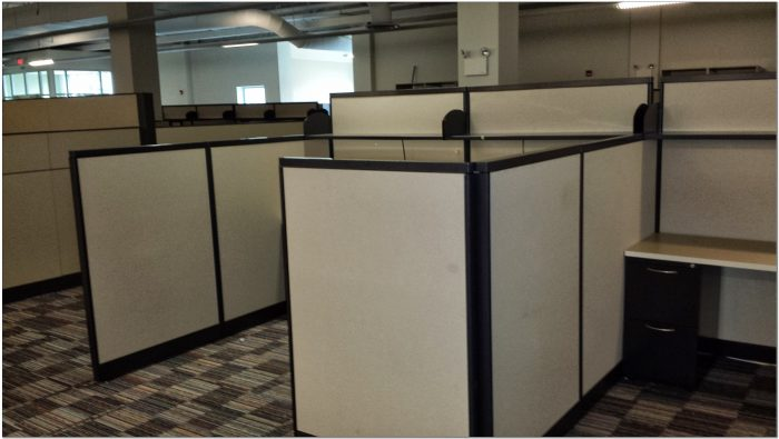 Used File Cabinets Chicago Craigslist