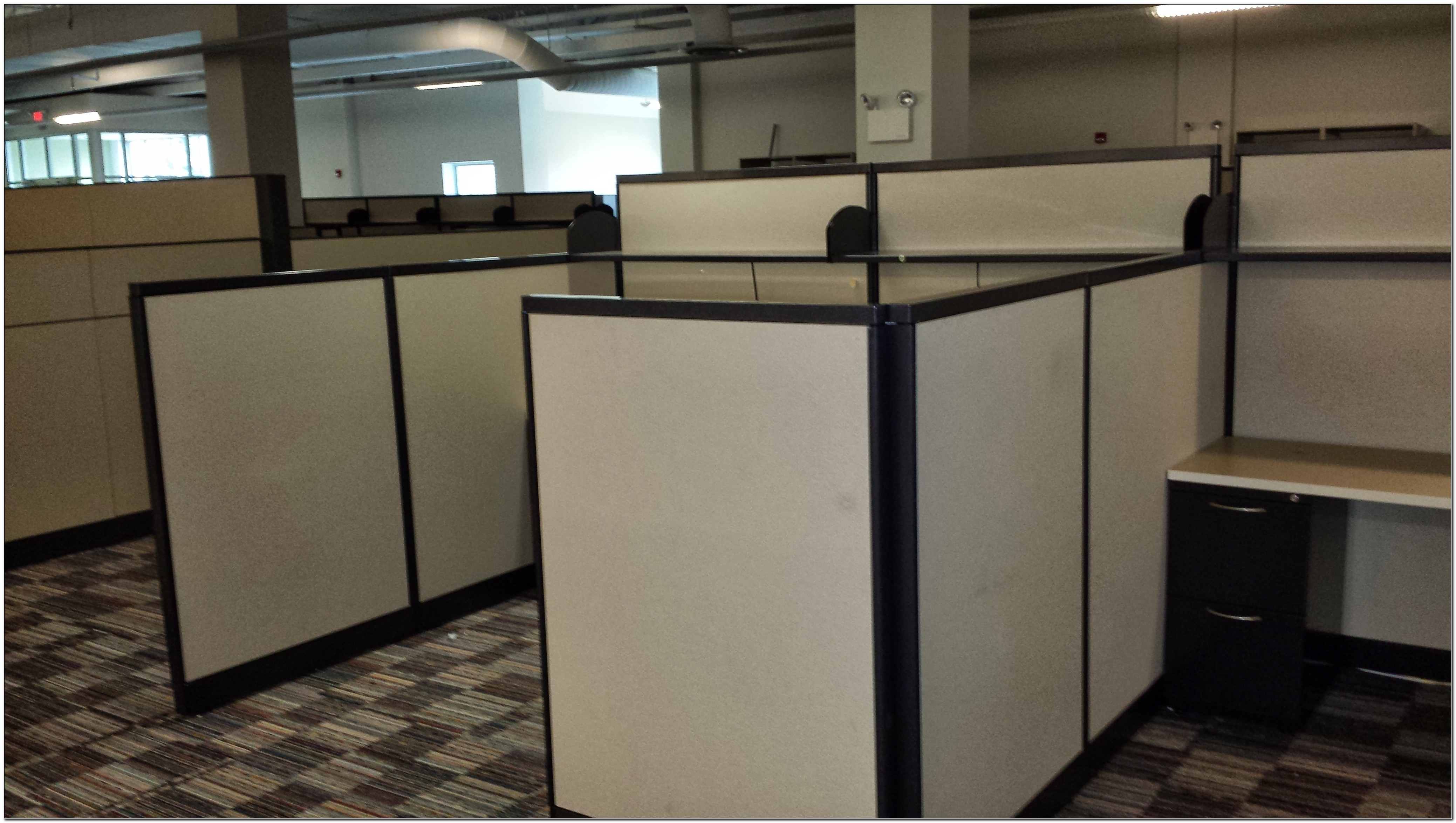 Used File Cabinets Chicago Craigslist - Cabinet : Home ...