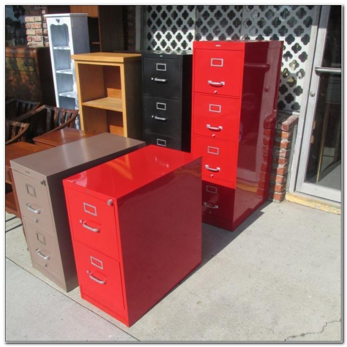 Used File Cabinets Los Angeles Ca