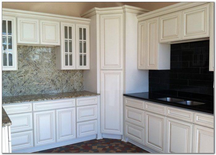 Used Kitchen Cabinets Dallas Tx