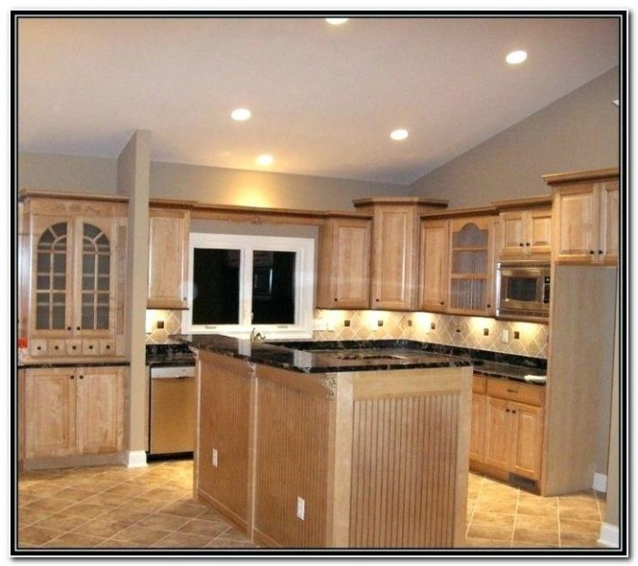 Used Kitchen Cabinets Des Moines