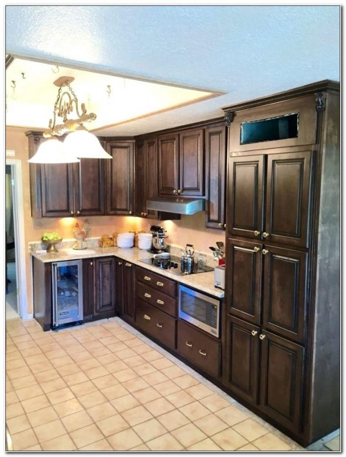 kitchen and bath cabinets el paso tx