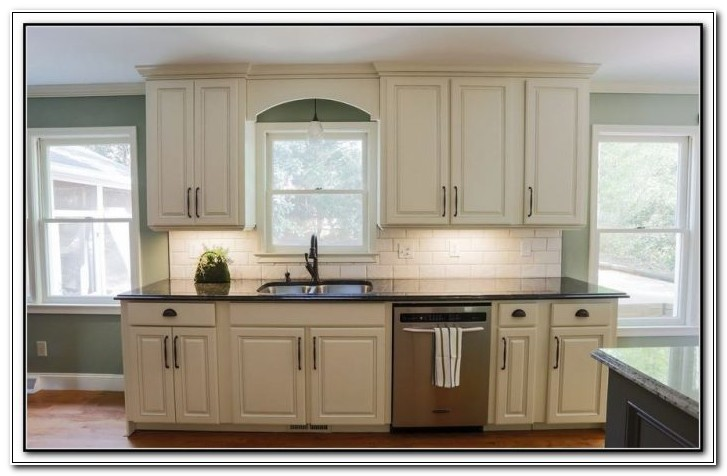 Used Kitchen Cabinets Greenville Sc