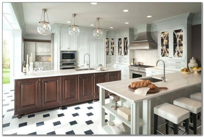 Used Kitchen Cabinets Houston Texas