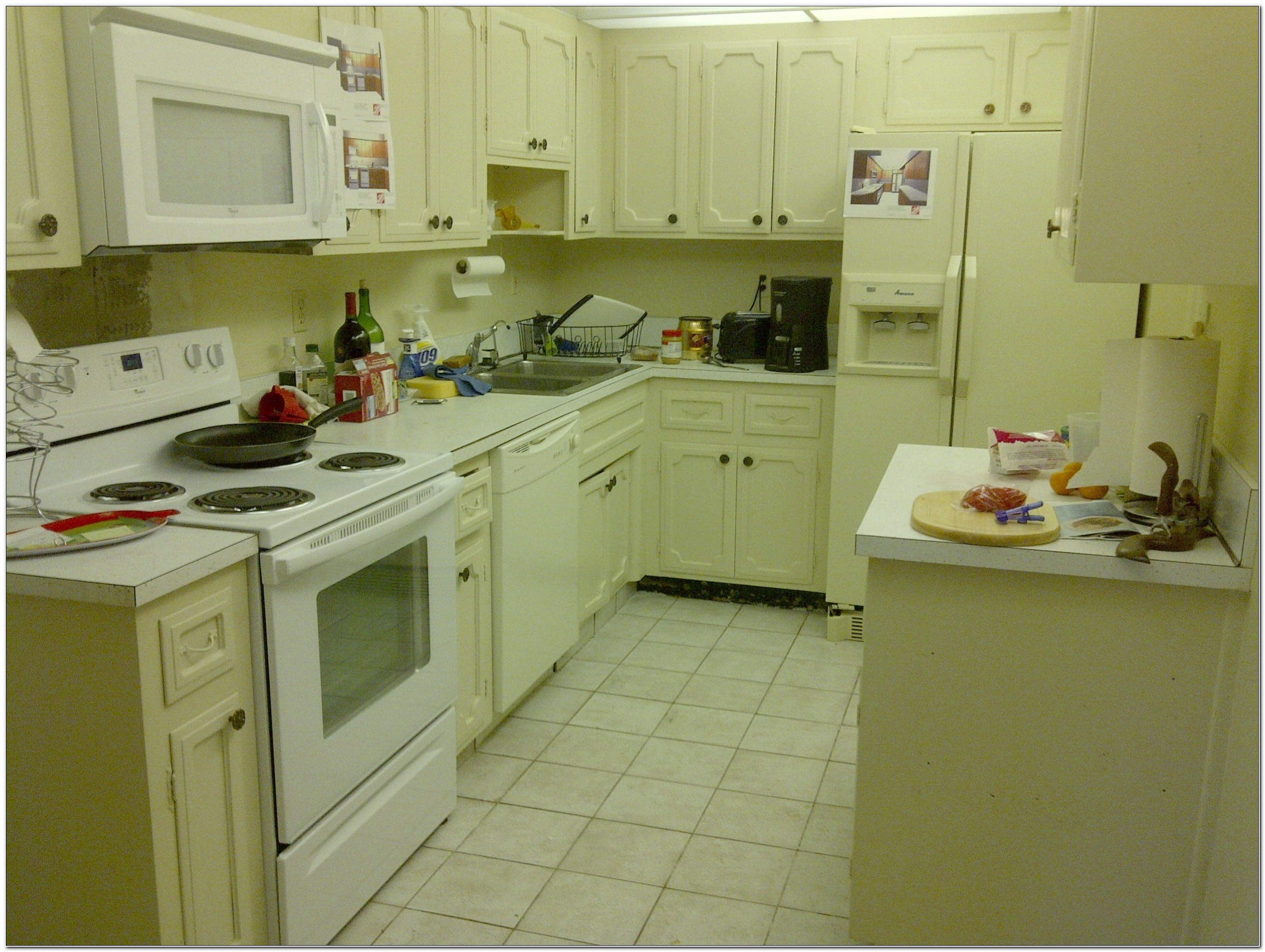 Used Kitchen Cabinets In Miami Fl