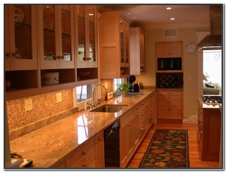 Used Kitchen Cabinets In New Brunswick