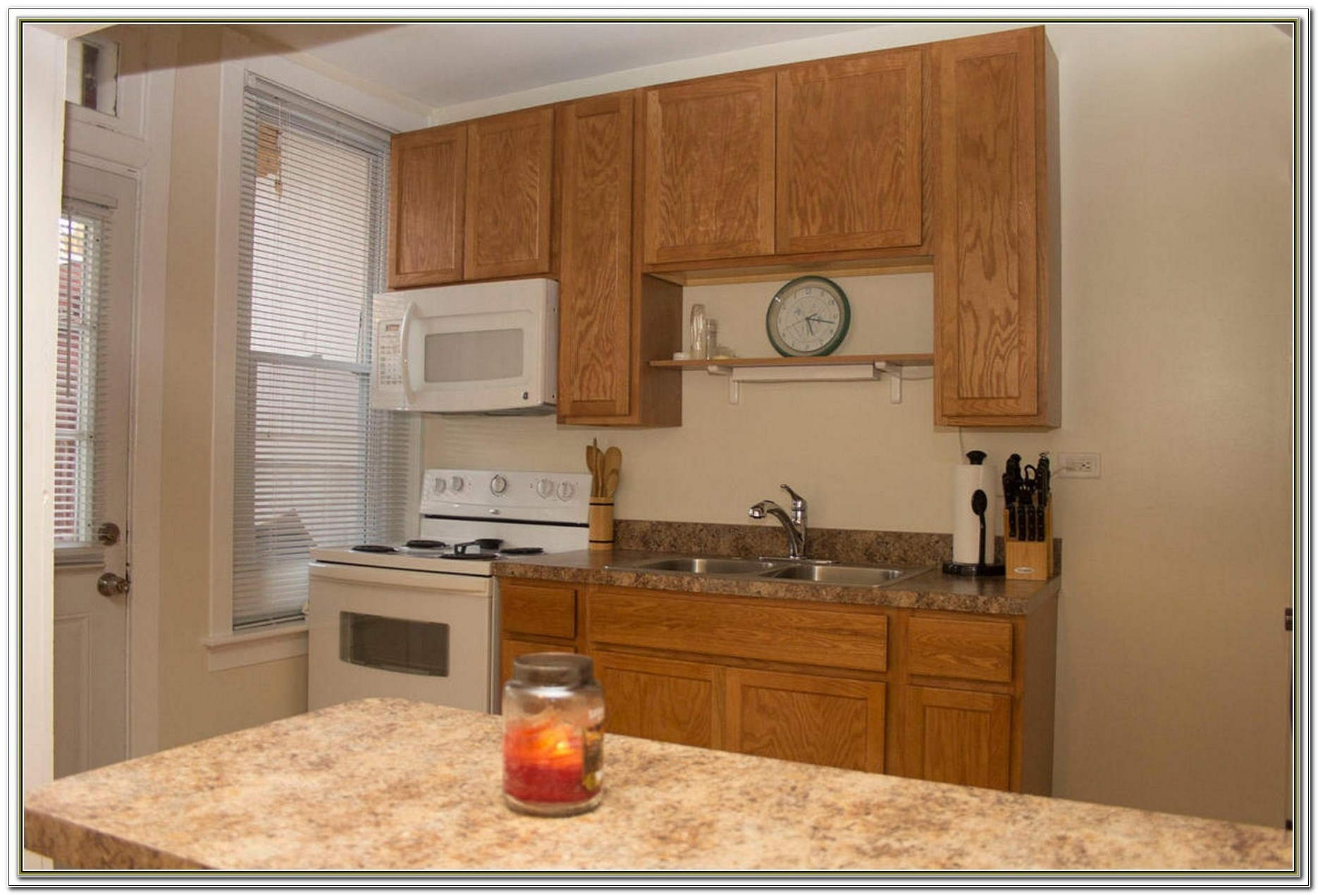 Used Kitchen Cabinets In Queens Ny