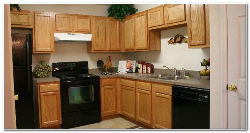 Used Kitchen Cabinets Jacksonville Fl