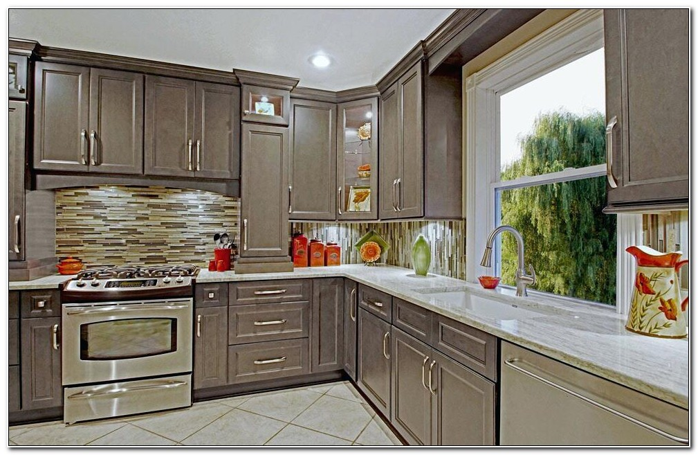 Used Kitchen Cabinets Knoxville Tn