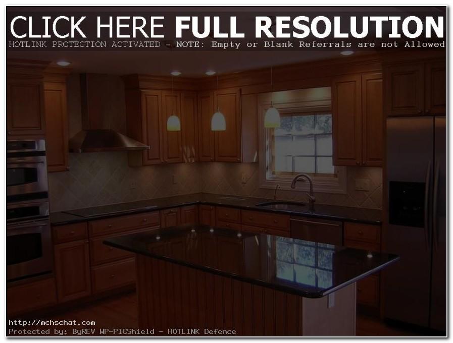 Used Kitchen Cabinets Lincoln Ne