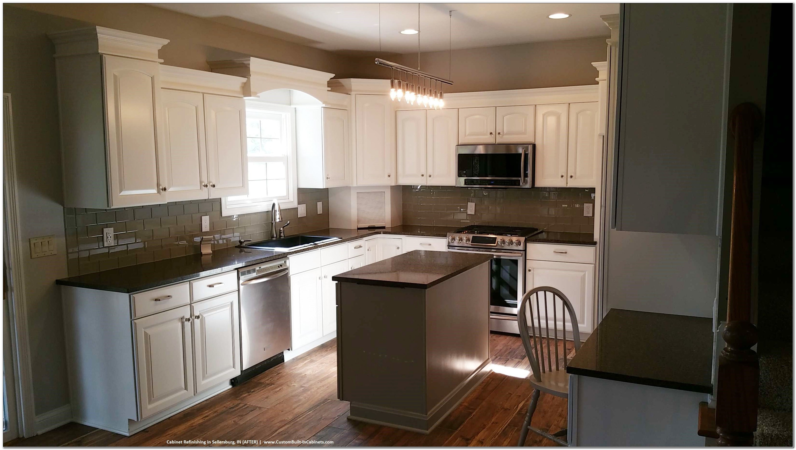 Used Kitchen Cabinets Louisville Ky