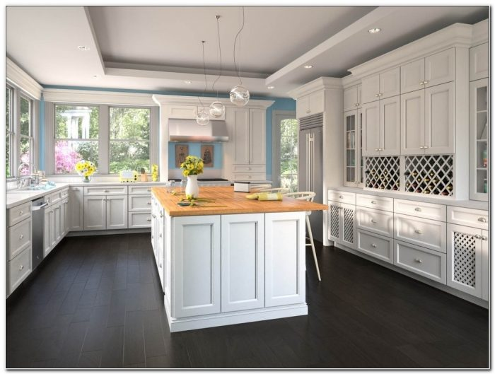 Used Kitchen Cabinets Melbourne Fl