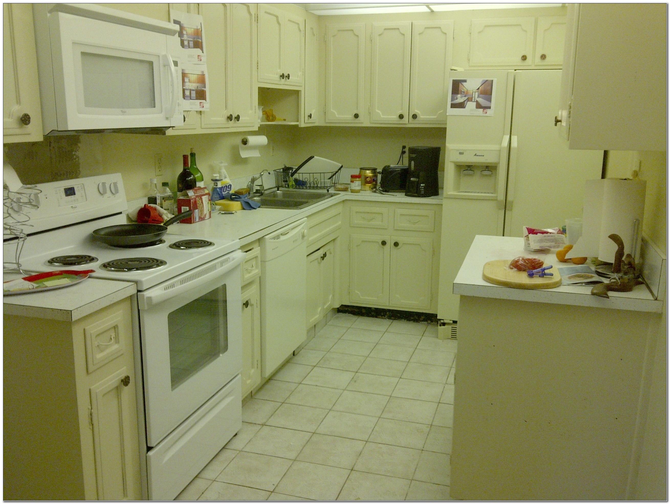 Used Kitchen Cabinets Miami Fl