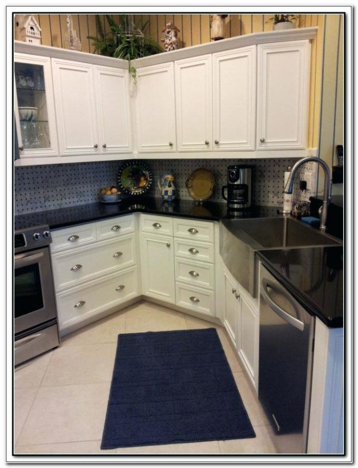 Used Kitchen Cabinets Naples Fl