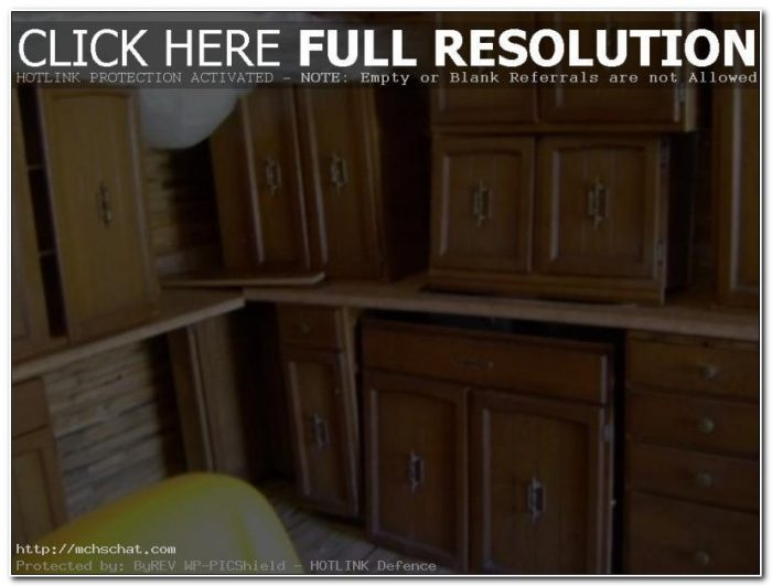 Used Kitchen Cabinets Naples Florida