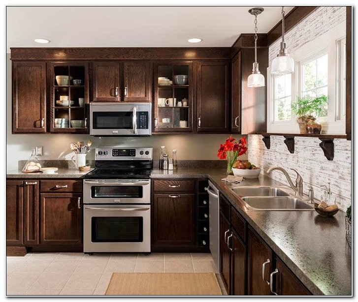 Used Kitchen Cabinets Oakland Ca