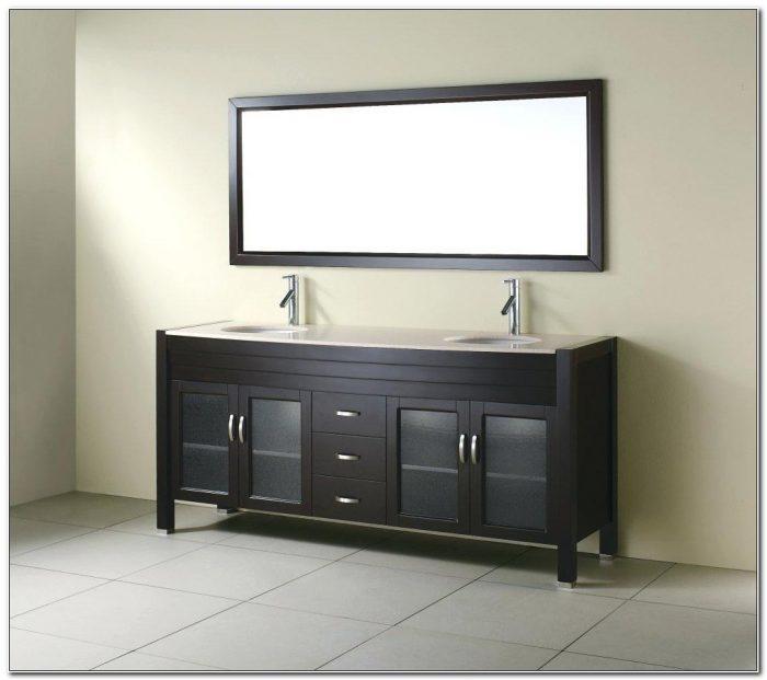 Used Kitchen Cabinets Orange County Ca