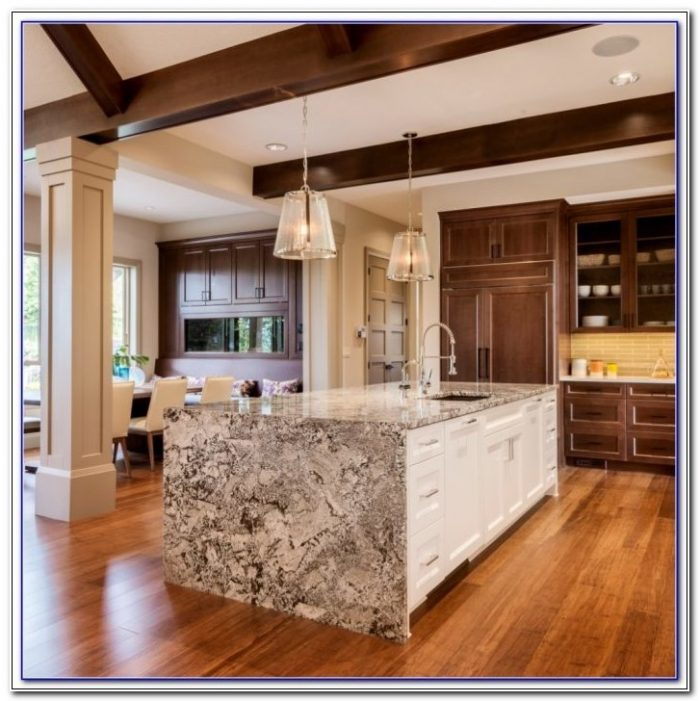 Used Kitchen Cabinets Orlando Fl