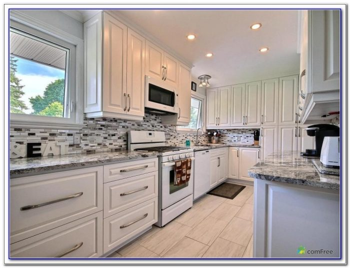 Used Kitchen Cabinets Ottawa Ontario