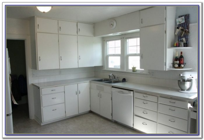 Used Kitchen Cabinets Pittsburgh Craigslist