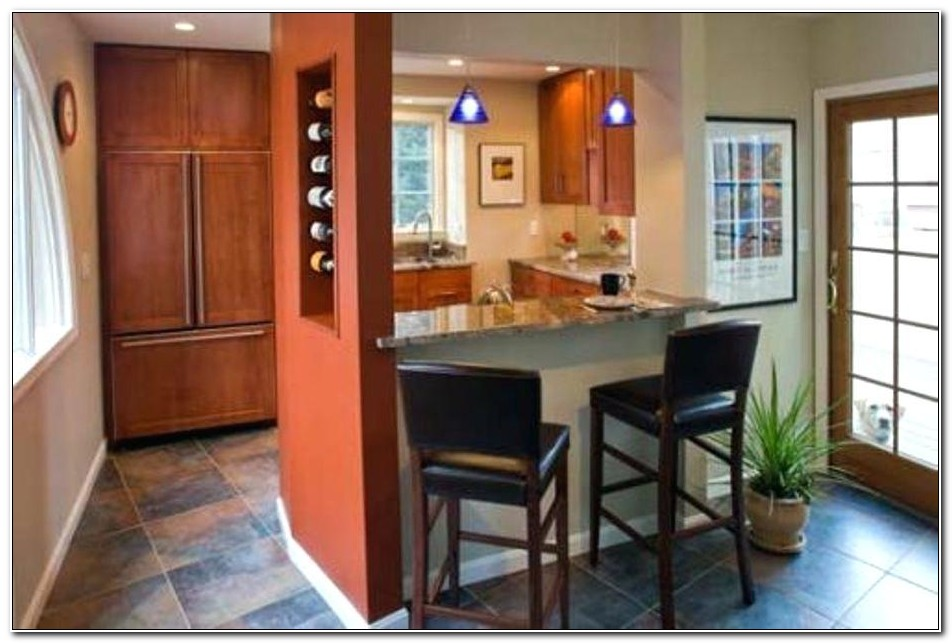 Used Kitchen Cabinets Portland Oregon