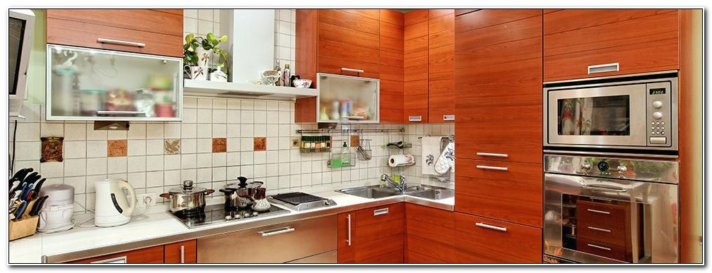 Used Kitchen Cabinets Raleigh Nc