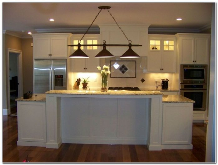 Used Kitchen Cabinets Rhode Island