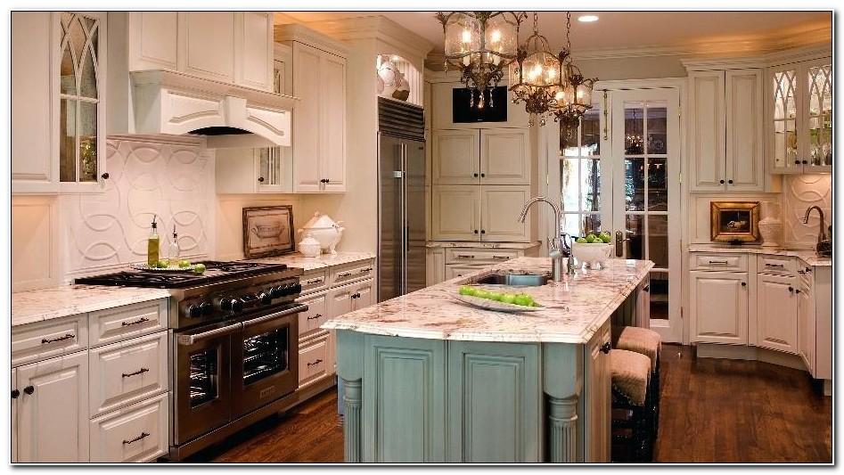 Used Kitchen Cabinets Richmond Va
