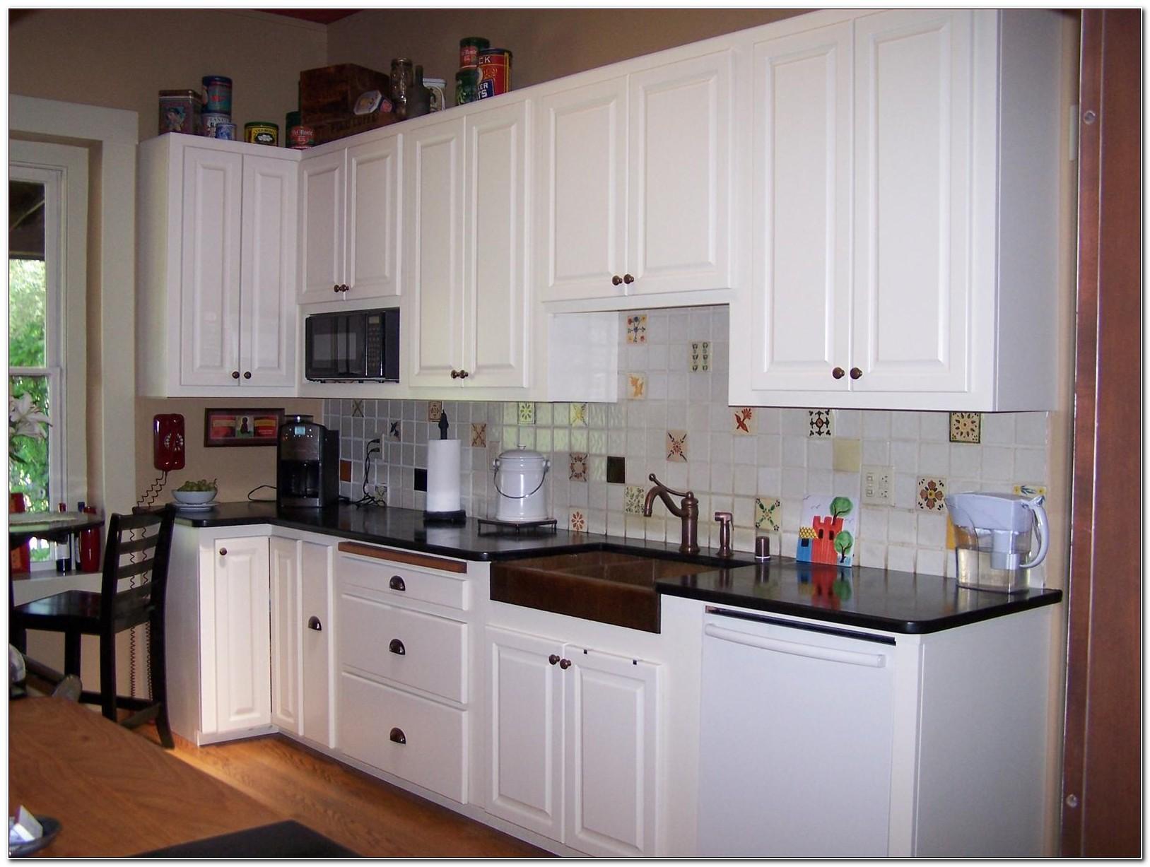 Used Kitchen Cabinets Santa Rosa Ca