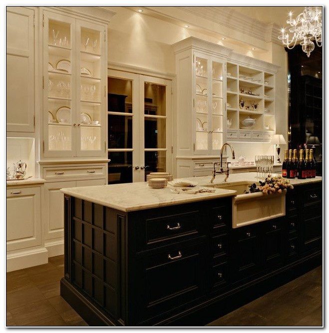 Used Kitchen Cabinets Sarasota Fl