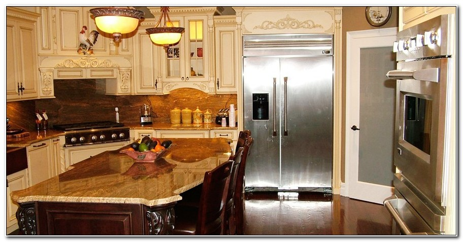 Used Kitchen Cabinets Staten Island