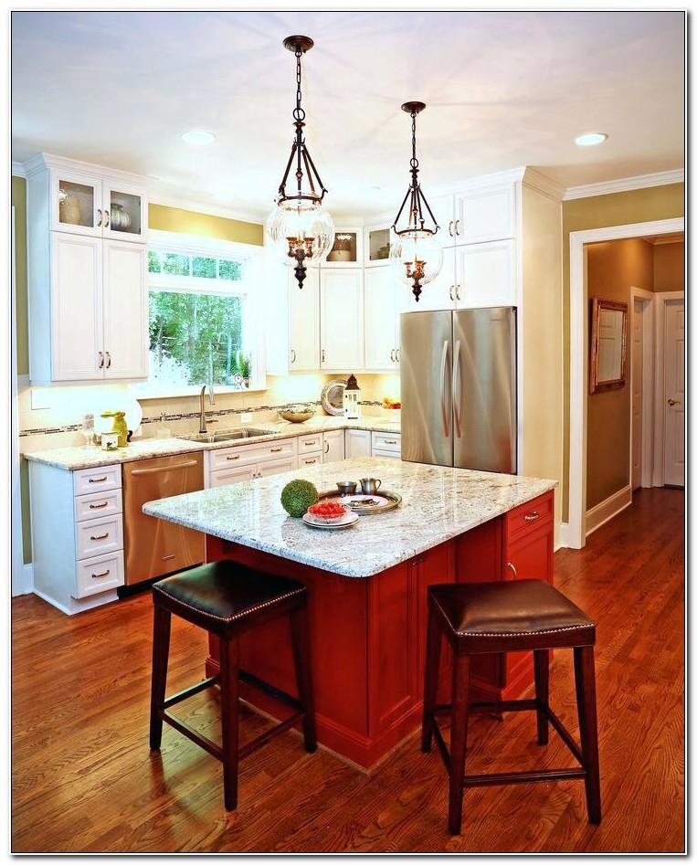 Used Kitchen Cabinets Wilmington Nc