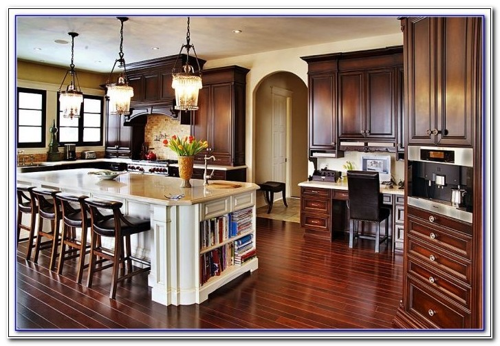 Used Kitchen Cabinets Windsor Ontario