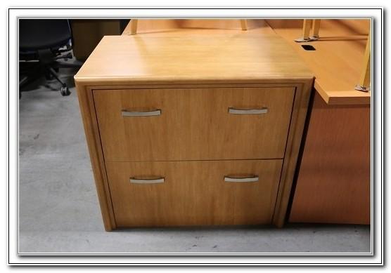 Used Lateral File Cabinets Atlanta