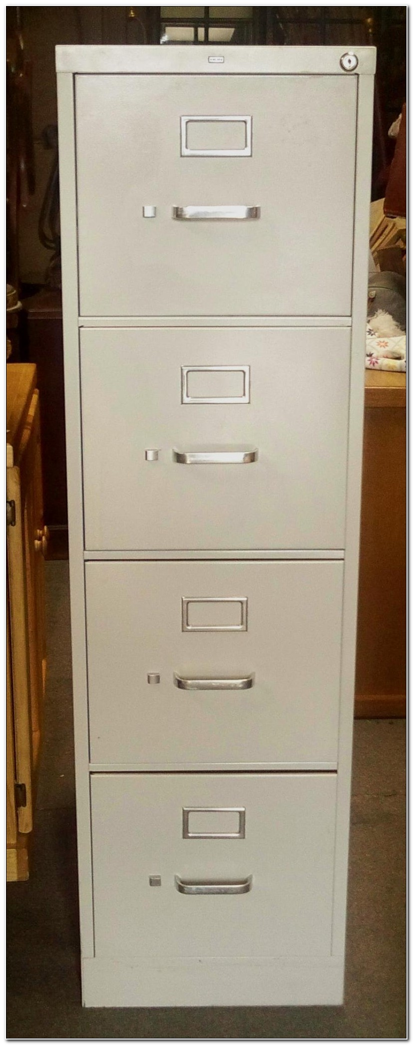 Used Lateral File Cabinets Cheap