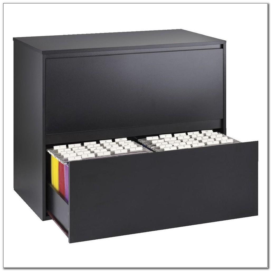 Used Lateral File Cabinets Dallas Tx