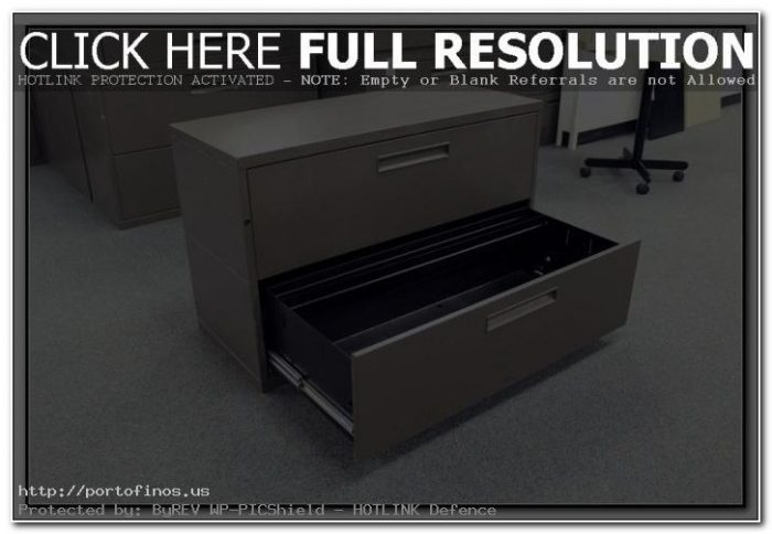 Used Lateral File Cabinets Houston